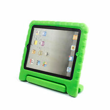 Custodie e copritastiera Verde Per Apple iPad 2 per tablet ed eBook
