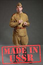 Uniform jacket gimnasterka pant Military Soviet world war 2 RKKA WWII USSR 40-60