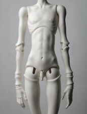 A-body-03 body ONLY Doll Chateau 70cm 1/3 size boy body SD17 bjd