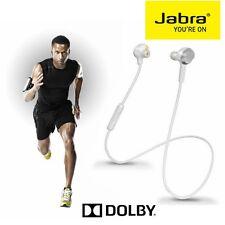 Jabra Sport Rox Bluetooth Headset Iphone Samsung Wireless Headphone Earpbuds