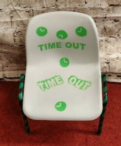 Childs Time Out Chair (1142) **Offer Price**