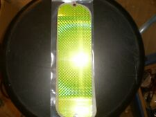 New listing 11 Inch Flasher Glow Blade Buy Any 3 For Free Shipping