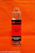 Hornady Reloading Tools 6.5 Japanese (.264) Sizing Die #046291