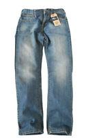 DOCKERS D2 Straight Fit Herren Jeans Denim Regular Jeanshose 5 Pocket