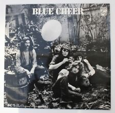 Blue Cheer - The Original Human Being - LP