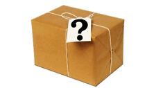 Babykleidung XXL Paket Mädchen Gr.86 20 Teile