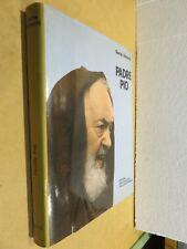 Religione PADRE PIO Dante Alimenti Edizioni Casa Sollievo Della Sofferenza 1984