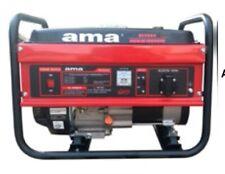 BOSCH Arieggiatore//PRATO VENTOLA AVR 1100 32cm lavoro larghezza//1100 Watt