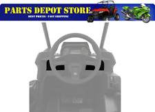 NEW 2018 POLARIS RZR RS1 QUIKREACH 525 DASHPAKS – 2883332