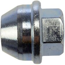Wheel Lug Nut Front,Rear Dorman 611-223