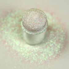 Lecente Nail Art Holographic Collection Professional Glitter 8g Pots