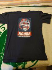 New listing Surf NGOBE Pride T-shirt Panama Men's Medium