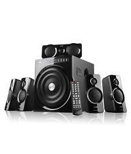 F&D Fenda F6000U 5.1 Home Theatre Speaker With USB/SD/REMOTE