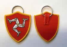 Schlüsselanhänger BUELL XB 9 12 S STT X S1 X1 1125 R CR Firebolt Isle of Man