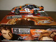 Tony Stewart---#8  3 Doors Down---1:24 Scale Diecast---2003