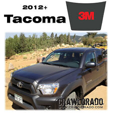 Toyota Tacoma Hood Blackout Decal Sticker 2012 2013 2014 2015
