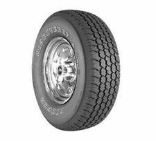 "Cooper 01933 235/70R16 106S 9"" x 28"" All Season Discoverer Radial AST II Tire"