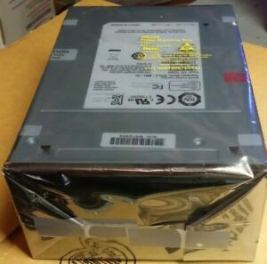 Storagetek Sun Oracle 7020568  LTO5  Tape Drive SL500 Loader/Library