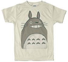 Il mio vicino Totoro T Shirt design