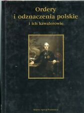 WW2 Polish orders and decorations - Puchalski Wojciechowski  Poland