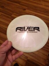 Latitude 64 River Opto X Glimmer 10 Year Anniversary 176g - Brand New