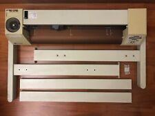 Plotter Roland GRX-350 a penne / taglio