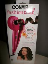 Conair Fashion Curl Pink Model CD213WG