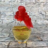 Folie Douce De Gres Eau De Perfume Spray 30ml 1 fl.oz Parfums Gres Paris