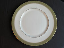 "Royal Daulton - ""Belvedere"" - DINNER PLATE - 10.5 inches"