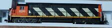Atlas N #40002014 Canadian National (Rd #2030) C-630 (Locomotive) DCC