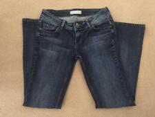 Faded Jeans Size Petite Topshop for Women