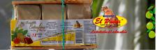 EL PUMA Desserts (Bocadillos Extrafino Veleño Guayaba en Hoja x 18, 850 gr.)