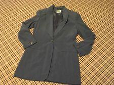 PLANET jacket size UK 10