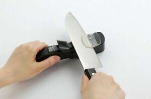 Kyocera Handy Electric Knife Sharpener SS-30