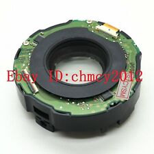 Lens Anti shake group for Canon EF 70-200mm f/2.8L IS II USM Repair Part