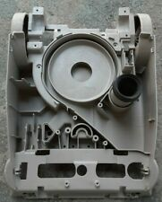 Hoover SteamVac F5884-900 Bottom Base Assembly Vacuum Cleaner Parts