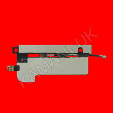 For Apple iPhone 4g Antenna Signal WiFi Aerial Ribbon Flex Cable Replacement OEM