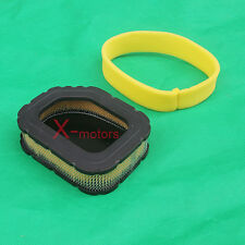 Pre Filter Air Filter For Gravely 21542700 Craftsman 33180 Ariens 21542700