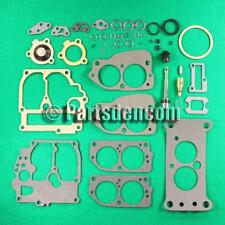 CARBURETTOR CARBY REPAIR KIT FITS TOYOTA HILUX RN27 RN31 RN41 18R 2.0L 1977-1983