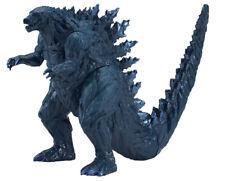 Japan Rare The King Monster Series Godzilla 2017 Anime Normal ver. PVC Figure