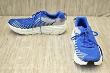 Hoka One One Rincon 1102874 Running Shoes - Men's Size 11, Blue