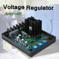 50-60Hz Mini Universal  GAVR-8A AVR Generator Automatic Voltage Regulator Module