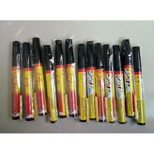 Your Car Like New For Magic Clear Car Coat Scratch Cover Remove Repair Pen Tool