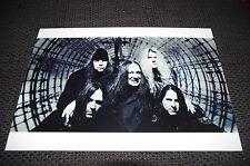 JON OLIVA´S PAIN signed Autogramm auf 20x30 cm Foto InPerson JON OLIVA SAVATAGE