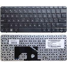HP Mini 210-1190CA Notebook Webcam Last