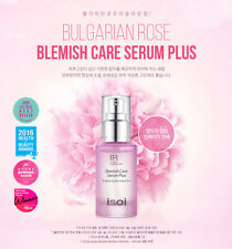 Isoi Bulgarian Rose Blemish Care Serum Plus Brighten Up Blemished Skin 35ml