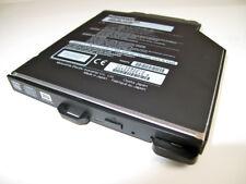 Dvd Multi Drive pack for Panasonic toughbook Cf-31 Cf-Vdm311U tested w/ warranty