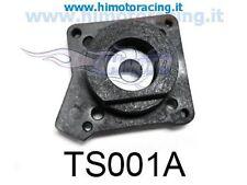 TS001A COPERCHIO POSTERIORE MOTORE A SCOPPIO SH .21CXP REAR COVER SEAT HIMOTO