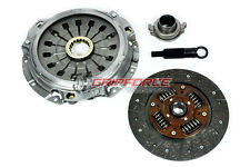 GF PREMIUM OE CLUTCH KIT FOR 2000-2005 MITSUBISHI ECLIPSE GT GTS 3.0L V6 SPYDER