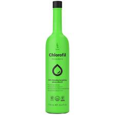 DuoLife, Chlorofil ,750ml, Sale, Sale, Sale